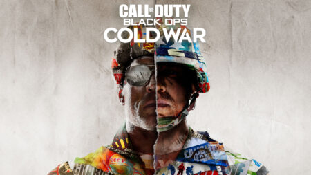 Call of Duty: Black Ops Cold War Highlight Reel