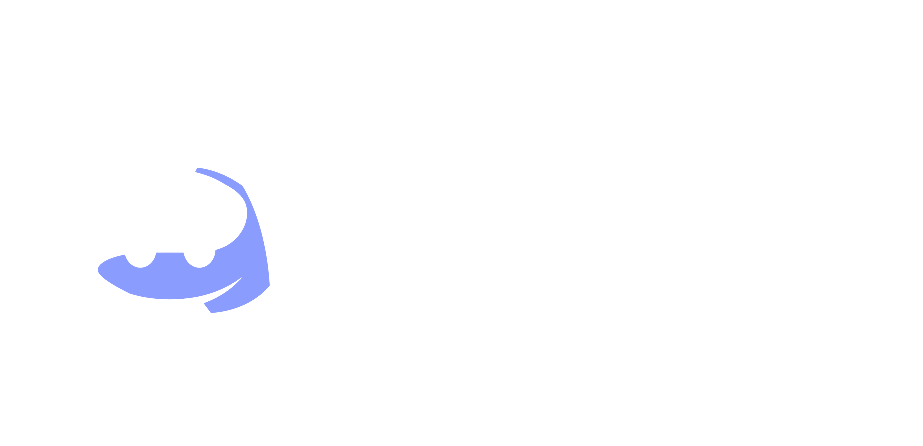 Call of Duty: Warzone Discord Server