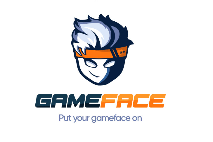 warzone tournaments gameface